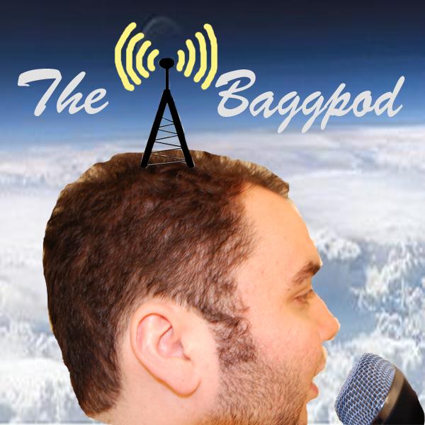 Baggpod