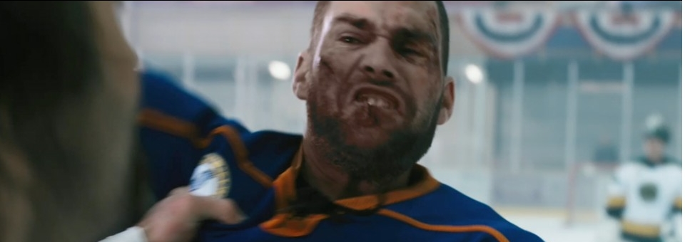 Goon (2011) Review